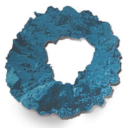 Contour populus1-bleu vulcano